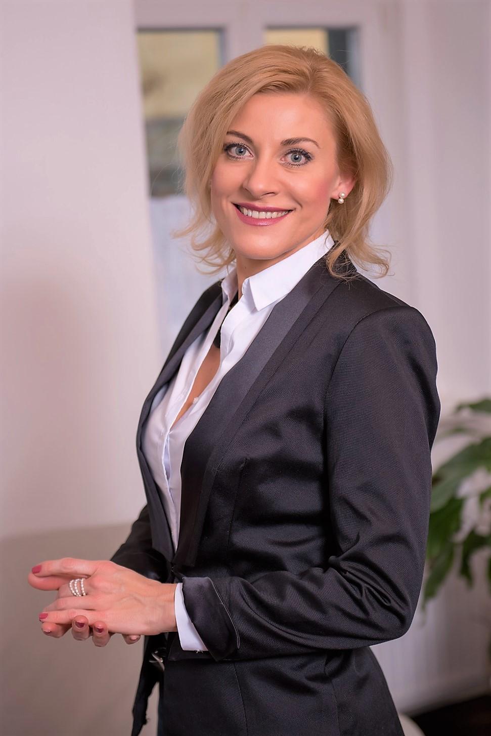 Mag. Eva Liehn-Wolf
