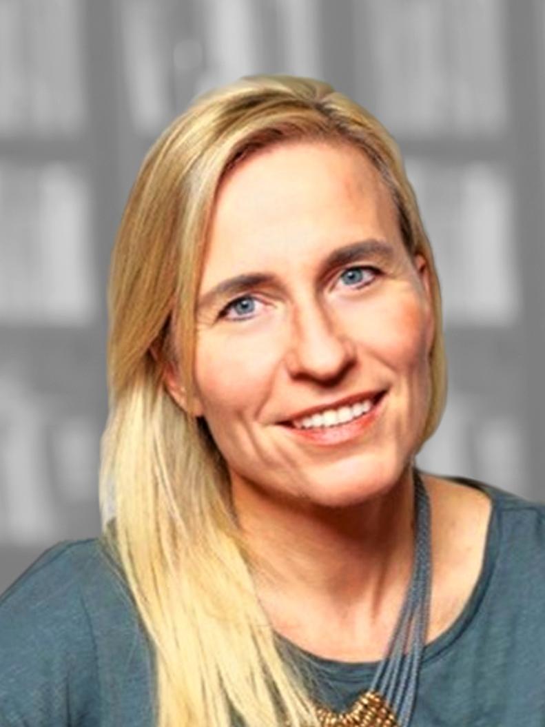 Mag. Karin Goditsch