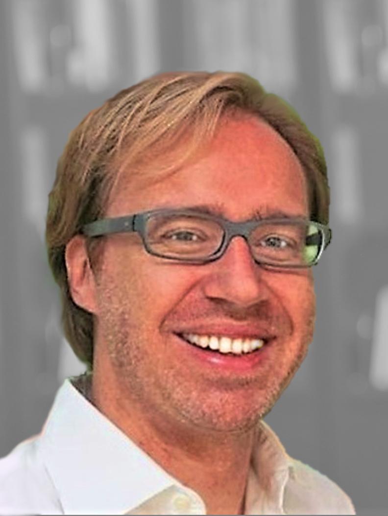 Dr. Thomas Kröpfl