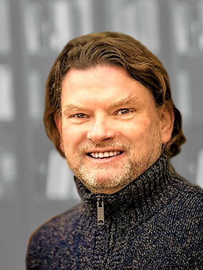 Dr. Josef Krobath