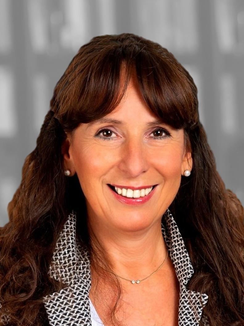 Dr. Margit Schellander